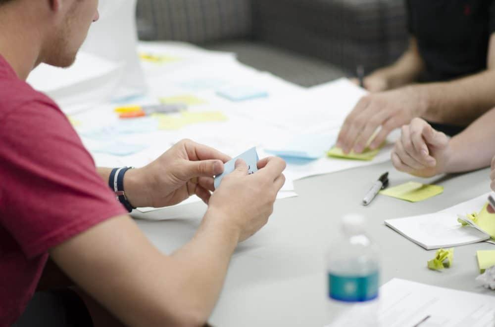 Comment faire vivre les valeurs d'une entreprise?