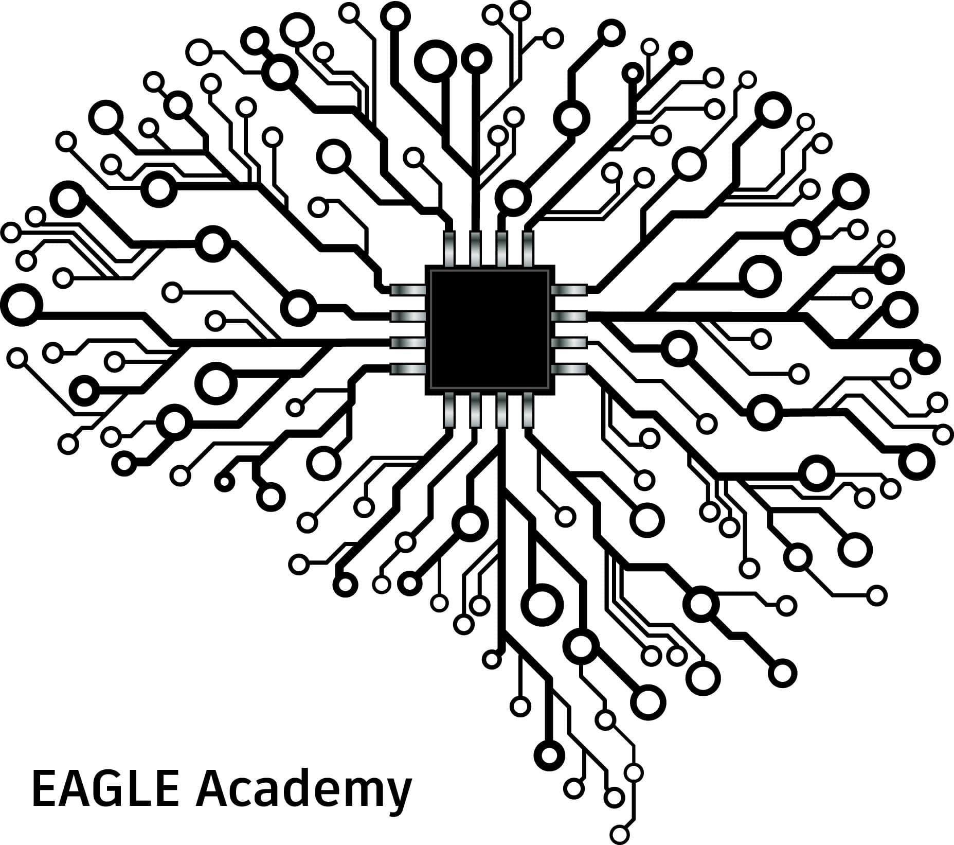 Qu'est-ce que le numérique et l'analogique?