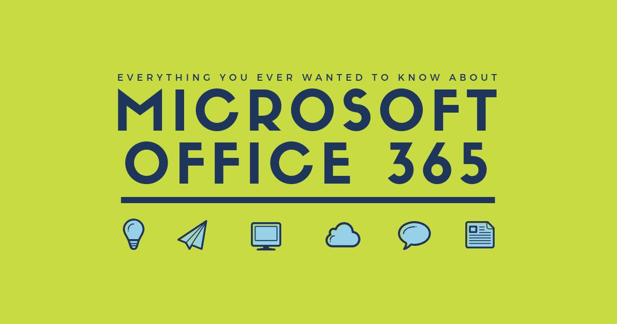 Qu'est-ce que le personnel Microsoft 365?