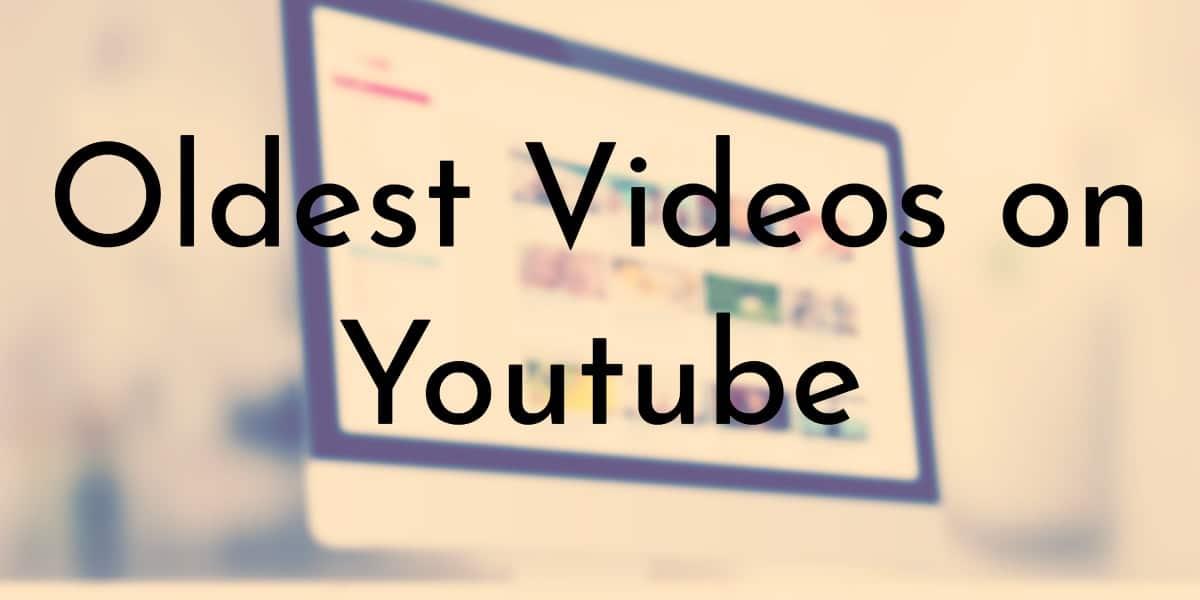 Qu'est-ce qu'une première sur YouTube?