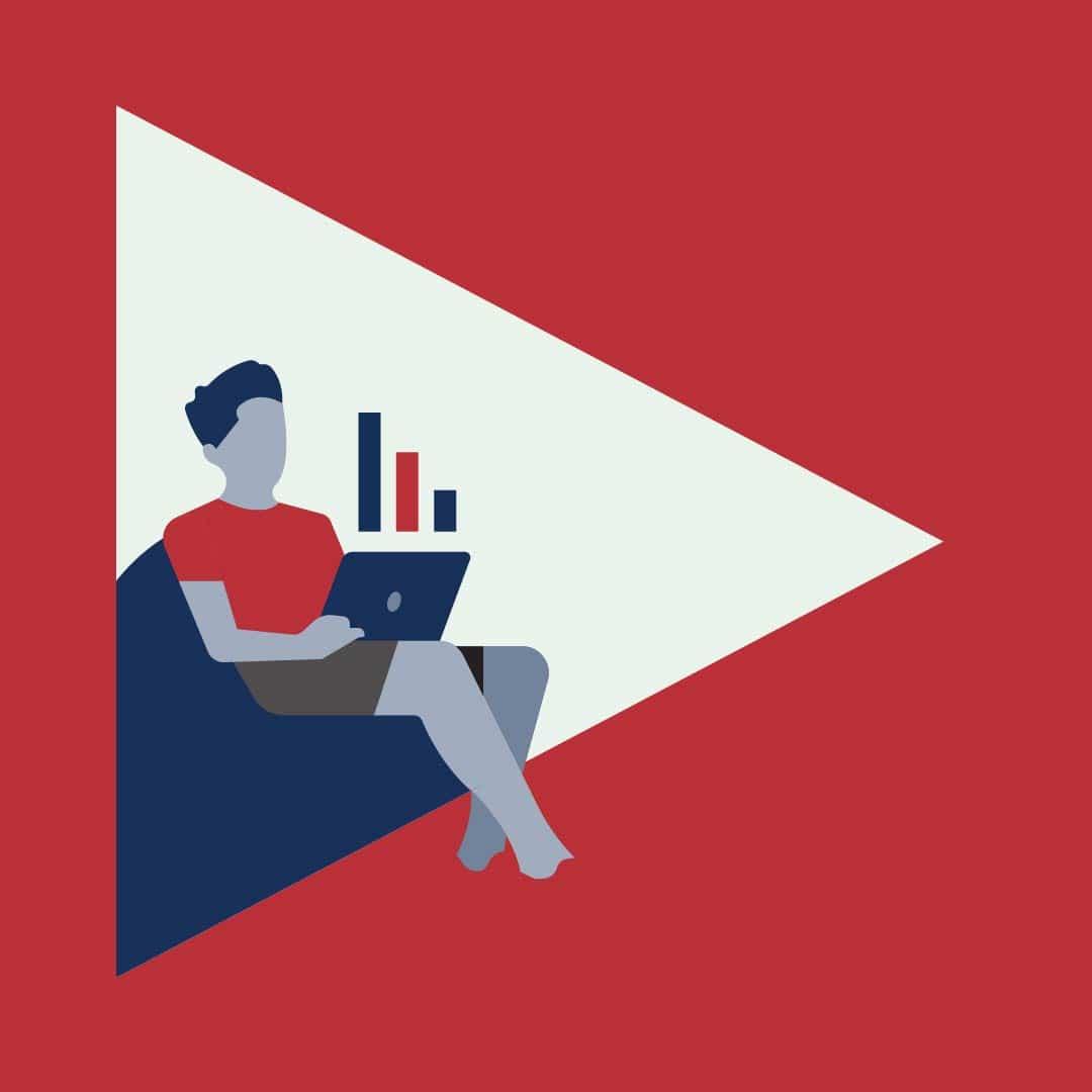 Comment consulter les statistiques d'une chaîne YouTube?