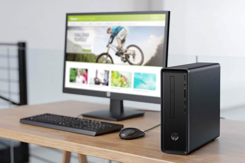 Quel ordinateur bon marché choisir?
