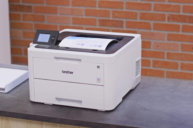 Quelle imprimante multifonction laser couleur choisissez-la?