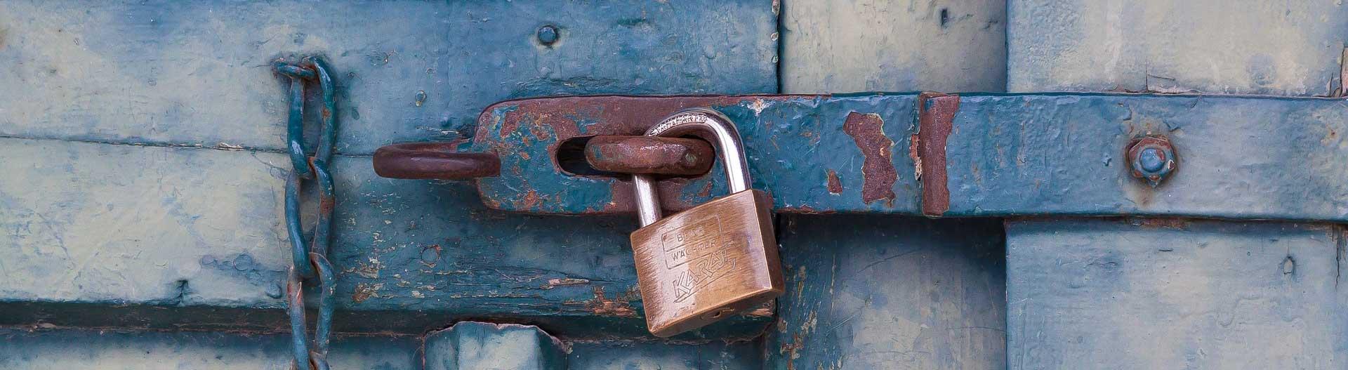 Comment envoyer un mot de passe en toute sécurité?