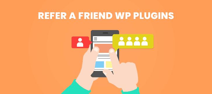 Comment faire référence à un site WordPress?