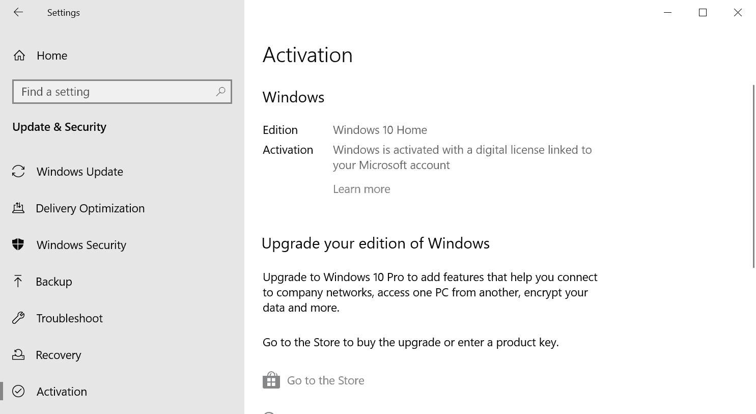 Comment passer de Windows 7 à 8 gratuitement?
